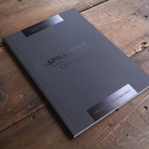 Spill_brochure_2015_2