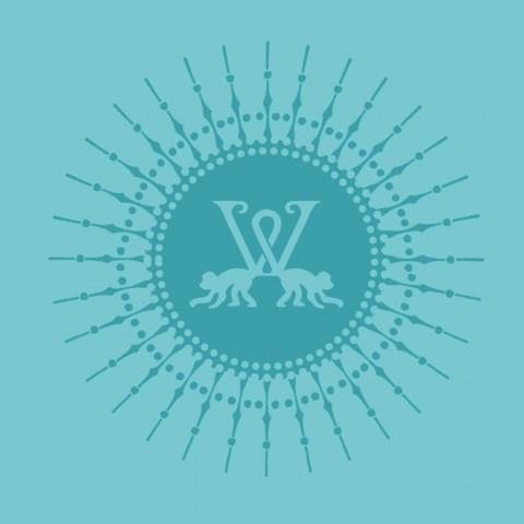 Woolverstone-Hall2